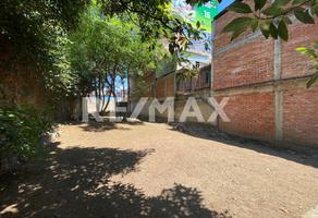 Foto de terreno habitacional en venta en colon , oaxaca centro, oaxaca de juárez, oaxaca, 0 No. 01
