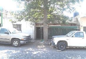 Foto de casa en venta en colon , santa anita, san pedro tlaquepaque, jalisco, 5496074 No. 01