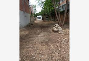 Foto de terreno habitacional en venta en colon sin número, oaxaca centro, oaxaca de juárez, oaxaca, 0 No. 01