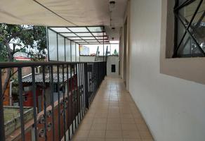 Foto de local en renta en colon sin número, oaxaca centro, oaxaca de juárez, oaxaca, 0 No. 01