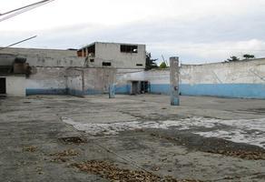 Foto de terreno comercial en venta en  , colón, toluca, méxico, 18348495 No. 01