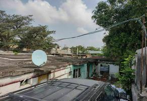 Foto de terreno habitacional en venta en colonia adalberto tejeda s/n , adalberto tejeda, boca del río, veracruz de ignacio de la llave, 0 No. 01
