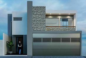 Foto de casa en venta en colonia adalberto tejeda s/n , adalberto tejeda, boca del río, veracruz de ignacio de la llave, 0 No. 01