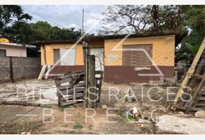 Foto de casa en venta en colonia adolfo lopez mateos 0, adolfo lopez mateos, altamira, tamaulipas, 19254975 No. 01