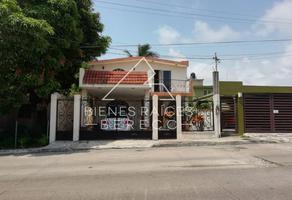 Foto de casa en venta en colonia arbol grande 1, árbol grande, ciudad madero, tamaulipas, 0 No. 01