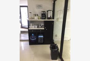 Foto de oficina en renta en colonia arcos sur 2823, la paz, guadalajara, jalisco, 6924714 No. 01