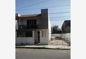 Foto de casa en venta en colonia astilleros 100, astilleros de veracruz, veracruz, veracruz de ignacio de la llave, 0 No. 01