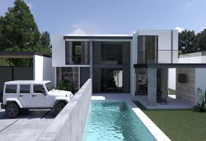 Foto de casa en venta en colonia atlacumulco , atlacomulco, jiutepec, morelos, 0 No. 01