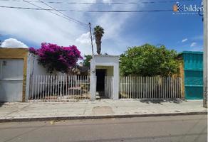 Foto de casa en venta en colonia barrio tierra blanca 100, barrio tierra blanca, durango, durango, 0 No. 01