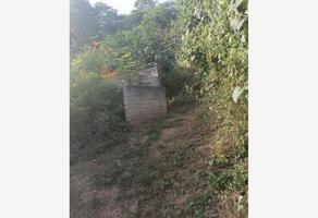 Foto de terreno habitacional en venta en colonia benito juárez 98, benito juárez, manzanillo, colima, 17230479 No. 01