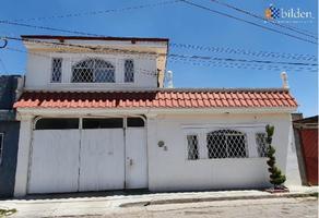 Foto de casa en venta en colonia benito juarez nd, benito juárez, durango, durango, 20599146 No. 01