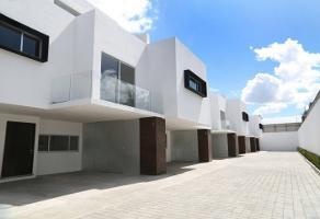 Foto de casa en renta en , colonia bugambilias, puebla, puebla 72580 , bugambilias, puebla, puebla, 15047818 No. 01