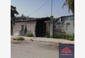 Foto de terreno habitacional en venta en colonia caracol 1, caracol, carmen, campeche, 15789990 No. 01