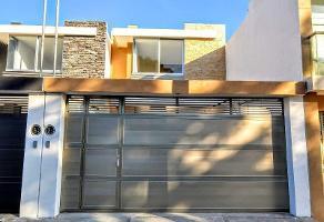 Foto de casa en venta en colonia carranza , venustiano carranza, boca del río, veracruz de ignacio de la llave, 0 No. 01