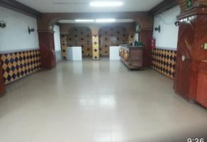 Foto de local en renta en azcapotzalco , centro de azcapotzalco, azcapotzalco, df / cdmx, 18319676 No. 01