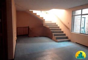 Foto de casa en venta en colonia centro , centro, san martín texmelucan, puebla, 0 No. 01