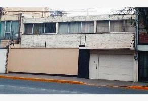 Foto de edificio en renta en colonia centro ., centro, toluca, méxico, 0 No. 01