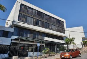 Foto de edificio en renta en colonia chapultepec , chapultepec, cuernavaca, morelos, 12911519 No. 01