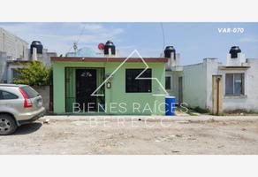 Foto de casa en venta en colonia colinas de altamira 1, colinas de altamira, altamira, tamaulipas, 19265203 No. 01