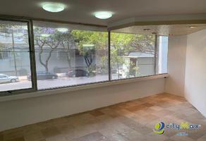 Foto de oficina en renta en colonia coltongo 0, coltongo, azcapotzalco, df / cdmx, 6869396 No. 01