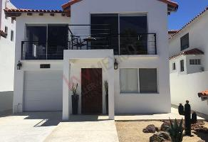 Foto de casa en venta en colonia conchas chinas, ensenada, baja california, 38250 , villa colonial, ensenada, baja california, 0 No. 01