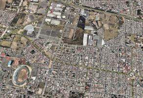 Foto de terreno habitacional en venta en colonia constitución 0, constitución, zapopan, jalisco, 0 No. 01