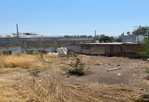 Foto de terreno comercial en venta en colonia de santa julia , villas santa julia, león, guanajuato, 0 No. 01