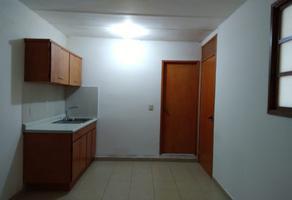 Foto de departamento en renta en colonia del carmen 0, del carmen, coyoacán, df / cdmx, 0 No. 01