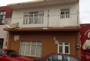 Foto de casa en venta en colonia del carmen, aguascalientes , del carmen, aguascalientes, aguascalientes, 0 No. 01
