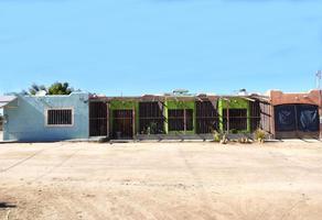 Foto de casa en venta en colonia diana laura 1, diana laura, la paz, baja california sur, 0 No. 01