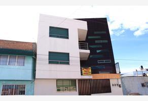 Foto de edificio en venta en colonia doctores 0, doctores, pachuca de soto, hidalgo, 0 No. 01