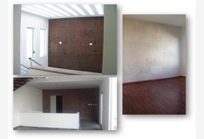 Foto de casa en venta en colonia doctores 20, los doctores, saltillo, coahuila de zaragoza, 0 No. 01
