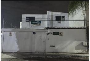 Foto de casa en renta en colonia estrella 1, cimatario, querétaro, querétaro, 0 No. 01