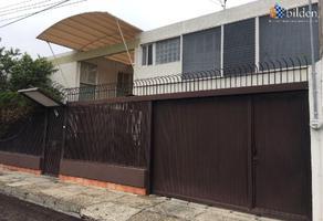 Foto de casa en venta en colonia fátima 100, fátima, durango, durango, 0 No. 01