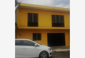Foto de casa en venta en colonia fátima 450, fátima, colima, colima, 0 No. 01
