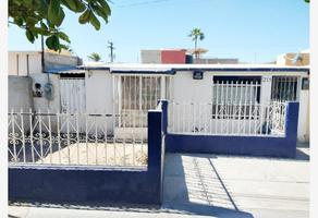 Foto de casa en venta en colonia fovissste 1, sudcalifornia, la paz, baja california sur, 0 No. 01