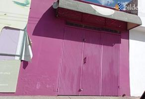 Foto de local en renta en colonia francisco zarco 100, francisco zarco, durango, durango, 0 No. 01