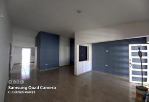 Foto de casa en venta en colonia indeco 1, indeco, la paz, baja california sur, 0 No. 01