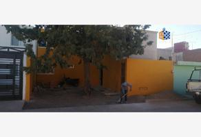 Foto de casa en venta en colonia iv centenario nd, iv centenario, durango, durango, 0 No. 01