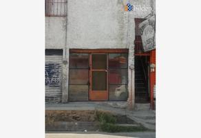 Foto de local en renta en colonia jalisco 100, jalisco, durango, durango, 0 No. 01