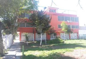 Foto de casa en venta en colonia jardines de morelos , jardines de morelos sección playas, ecatepec de morelos, méxico, 5708897 No. 01
