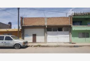 Foto de bodega en venta en colonia jose revueltas nd, josé revueltas, durango, durango, 18279497 No. 01