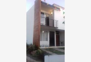 Foto de casa en venta en colonia la herradura , la herradura, león, guanajuato, 18244250 No. 01