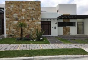 Foto de casa en renta en , colonia la isla lomas de angel, puebla, puebla 72830 , lomas del ángel, puebla, puebla, 15051104 No. 01
