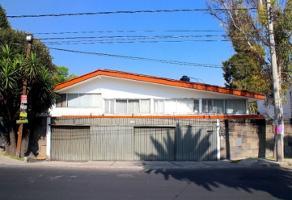 Foto de casa en renta en , colonia la paz, puebla, puebla 72160 , la paz, puebla, puebla, 15048948 No. 01