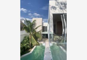 Foto de casa en venta en colonia