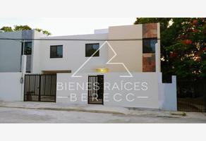 Foto de casa en venta en colonia laguna de la puerta 1, laguna de la puerta, tampico, tamaulipas, 0 No. 01