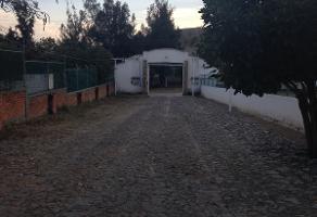Foto de casa en venta en colonia las quintas , altus quintas, zapopan, jalisco, 4684483 No. 02