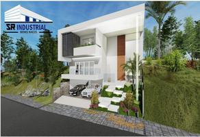 Foto de casa en venta en colonia lomas del rey , bosques de san josé, santiago, nuevo león, 17753849 No. 01