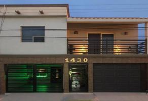 Foto de casa en venta en colonia lopez huitron sector avomex, sabinas, coahuila, 26700 , ciudad sabinas centro, sabinas, coahuila de zaragoza, 0 No. 01